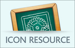 Icon Resource