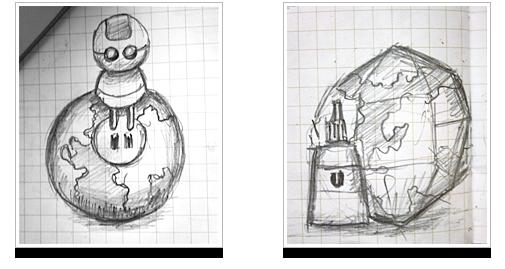 Sketch 19-20