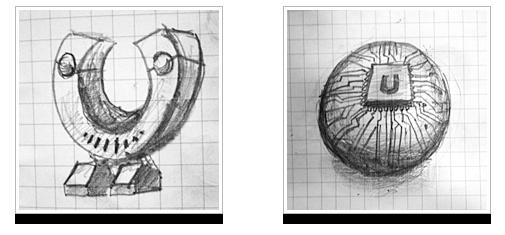 Sketch 21-22