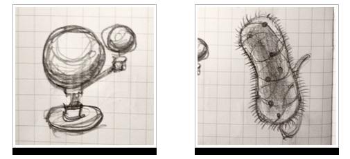 Sketch 3-4