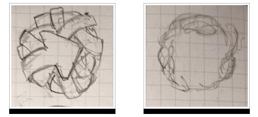 Sketch 5-6