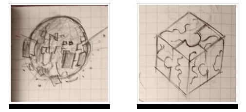 Sketch 9-10