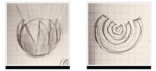 Sketch 11-12