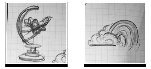 Sketch 13-14