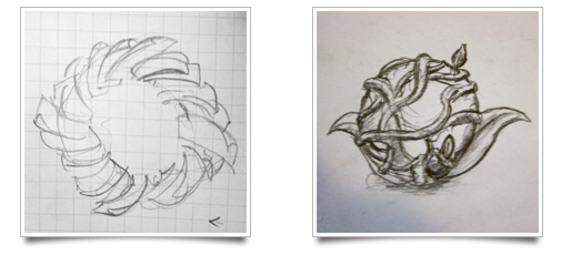 Sketch 15-16