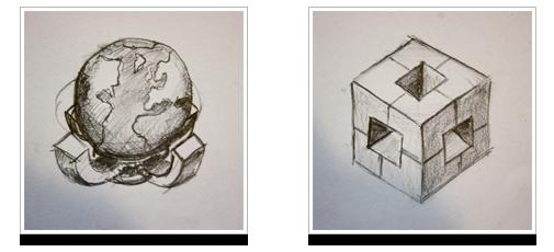 Sketch 17-18