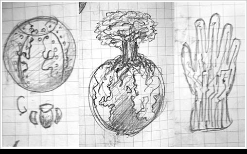 Sketch 23-24-25